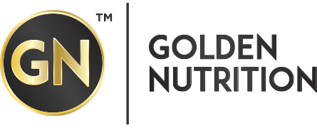 GOLDEN-NUTRITION