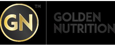 GOLDEN-NUTRITION